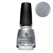China Glaze Chroma Cool 14ml - Summer Reign