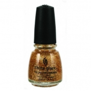 China Glaze Cleopatra NCC 14ml