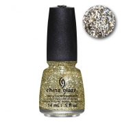 China Glaze De-Light 14ml - Twinkle
