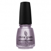 China Glaze Devotion 14ml - Romantique