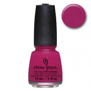 China Glaze Dune Our Thing 14ml - Off Shore Summer