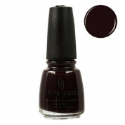 China Glaze Evening Seduction 14ml - Visions of Grandeur