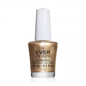 China Glaze Everglaze - A Toast To You 14ml