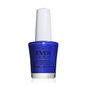 China Glaze Everglaze - Case Of The Mondaze 14ml
