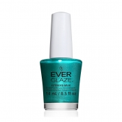 China Glaze Everglaze - Cashin Out 14ml