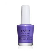 China Glaze Everglaze - Dont Grape About It 14ml