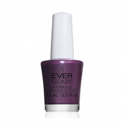 China Glaze Everglaze - Fig-ure It Out 14ml
