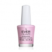 China Glaze Everglaze - Lil Bow-Tique 14ml