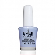 China Glaze Everglaze - Make Waves, Not War 14ml - Wipe Out