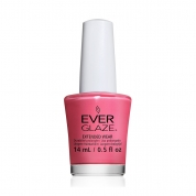 China Glaze Everglaze - Mums The Word 14ml