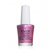China Glaze Everglaze - Optimal Opal 14ml