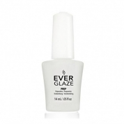 China Glaze Everglaze - Prep 14ml