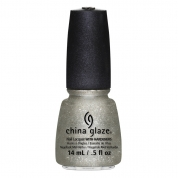 China Glaze Gossip Over Gimlets 14ml - Autumn Nights