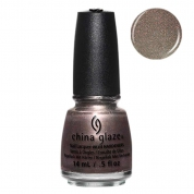 China Glaze Heroine Chic - Rebel Fall Collection 14ml