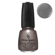 China Glaze Hook And Line 14ml - Hunger Games