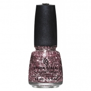 China Glaze I Pink I Can 14ml - Pink Of Me Collection