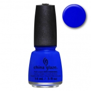 China Glaze I Sea The Point 14ml - Off Shore Summer