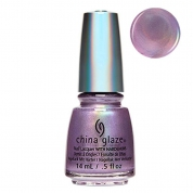 China Glaze IDK 14ml - OMG Flashback
