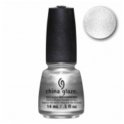 China Glaze Id Melt For You 14ml - Twinkle