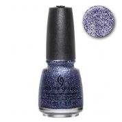 China Glaze Lets Dew It 14ml - The Great Outdoors