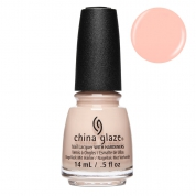 China Glaze Life Is Suite 14ml - Spring Fling