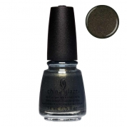China Glaze Lifes Grimm 14ml - Happily Never After