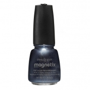 China Glaze MAGNETIX Pull Me Close 14ml