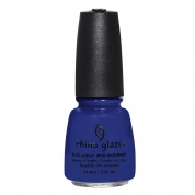 China Glaze Man Hunt 14ml - On Safari