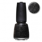 China Glaze Meet Me Under The Stars 14ml - Twinkle