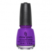 China Glaze Mix And Mingle - Cheers! 14ml