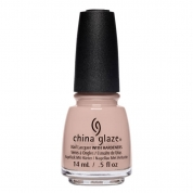 China Glaze Note To Selfie 14ml - Shades Of Nude