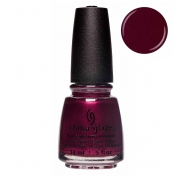 China Glaze Royal Pain In The Ascot 14ml - Street Regal