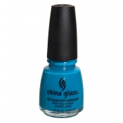 China Glaze Shower Together 14ml - Ecollection