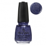 China Glaze Skyscraper 14ml - Metro Collection