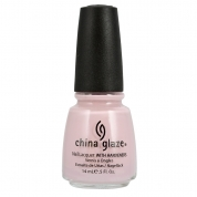 China Glaze Something Sweet 14ml - Up & Away