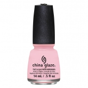 China Glaze Spring In My Step 14ml - City Flourish