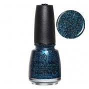 China Glaze Star Hopping  - Star Hopping 14ml