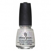 China Glaze This  Ones For You 14ml - Pink Of Me Collection