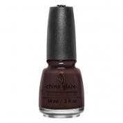 China Glaze Viii 14ml - X Anniversary