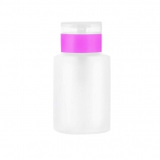 Dispenser pink 180ml