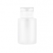 Dispenser transparent 180ml