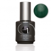 ENTITY One Color Couture - Sea Me On The Marquee 15ml