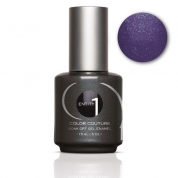 ENTITY One Color Couture - Star Quality 15ml