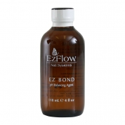 EzFlow EZ Bond 118ml