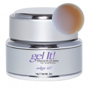 EzFlow gel it! - edge it! 14g