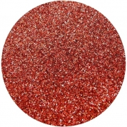 Glitter - GRACING BERRY - 3g