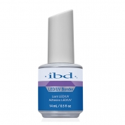 ibd LED/UV Bonder Gel 14ml