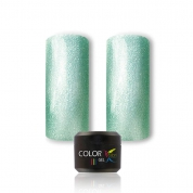 Kolibri COLOR Gel #004 - This Is Spring Collection 5ml