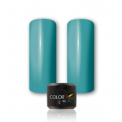 Kolibri COLOR Gel #011 - What A Summer Collection 5ml