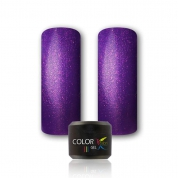 Kolibri COLOR Gel #031 - Girl In The City 5ml